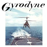 Gyrodyne Helicopter Historical Foundation