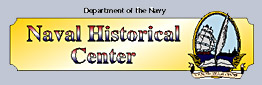 Naval Historical Center